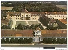 L Abbaye De Sept Fons Librairie La Procure Peuple Libre