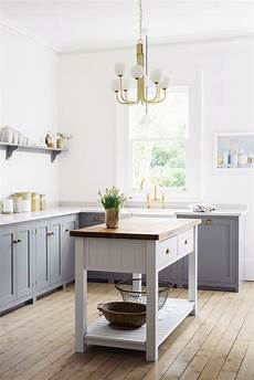 Stylish Freestanding Kitchen Islands Carts In 2020 Stylish Freestanding Kitchen Islands Carts Thou Swell