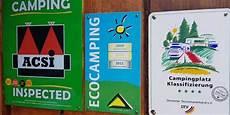 acsi card kaufen cing cards g 252 nstiger cen rabatte und stellpl 228 tze