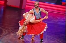 Kirsch Let S - bilderstrecke zu let s tv abend mit tanzlehrerin