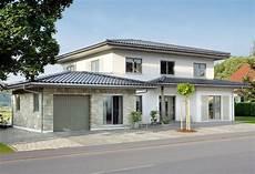 Villa Mit Tiefgarage - franz 246 sischer landhausstil e 20 201 1 schw 246 rerhaus
