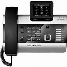 gigaset dx800a all in one gigaset dx800a all in one colore nero argento telefono con
