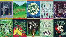 classic children s books by british authors bbc news do children still need to read the classics of english literature