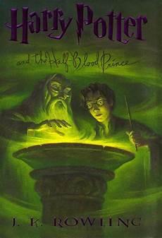 Harry Potter Malvorlagen Novel What Your Favorite Harry Potter Book Reveals About You