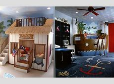 Best 27 Cool Kids Bedroom Theme Ideas   Modern and Cool