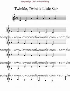 55 best images about trumpet sheet music free pinterest calisthenics louis armstrong and