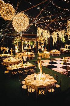 elegant bel air estate wedding dance floors receptions and design