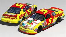 retro nascar by furth nascar race cars nascar racing
