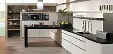 küchenideen l form jouw perfecte keuken modern in l vorm