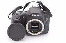 canon eos 60d 18 0 mp digital slr canon eos 60d 18 0 mp digital slr shutter
