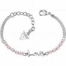 bracelet fantaisie guess pas cher