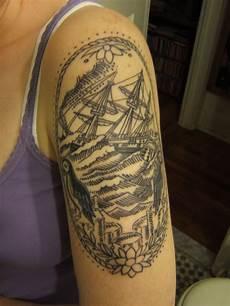 shanninscrapandcrap badass tattoos