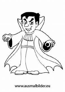 Ausmalbilder Zum Ausdrucken Kostenlos Dracula Ausmalbilder Skelett Ausmalbilder