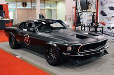 metro cars american muscle cars
