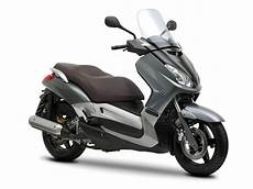 2008 Yamaha X Max 250 Scooter Pictures Specifications