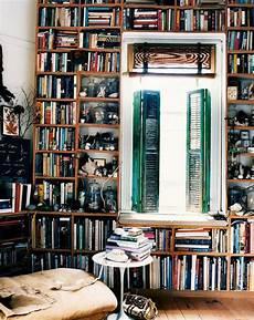 scaffali per biblioteche literarydecor library librerie arredamento e scaffali