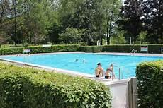 piscine de haguenau photos piscine de plein air de haguenau nageurs