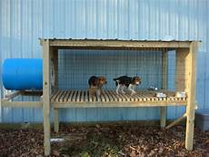 beagle dog house plans home ideas for beagles google search house ideas for
