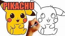 ausmalbild pikachu kinder ausmalbilder