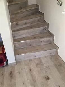 betontreppe der puristische die 9 besten bilder zu treppe fliesen treppe fliesen