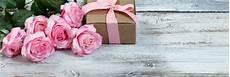 blumen geschenke auf rechnung kaufen