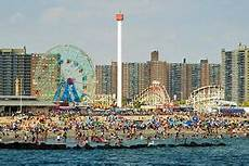 14 Top Tourist Attractions In New York State
