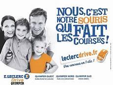 leclerc drive theix leclerc drive quimper home
