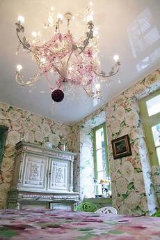 chambre d hote chateau thierry chambres hotes chateau thierry chagne chambre hote