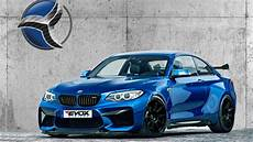 bmw m2 new 2016 bmw m2 by alpha n performance review top speed