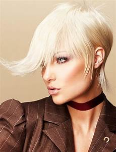 24 asymmetric short long bob haircuts for women page 2