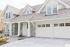 exterior paint colors that make your house bigger doorways magazine