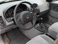 replace fuse for a 2007 saturn vue interior service manual replace fuse for a 2007 saturn vue interior lights 2007 saturn vue blinker