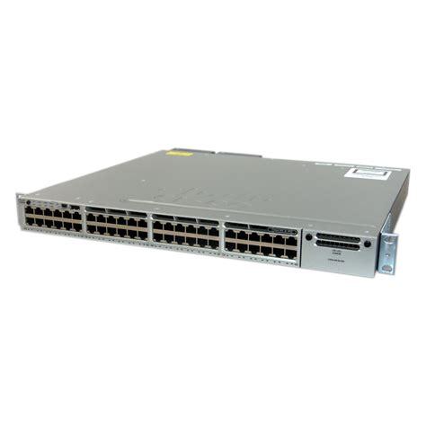 Cisco 3860
