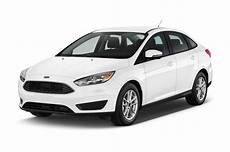 2018 ford focus 2018 ford focus reviews research focus prices specs motortrend