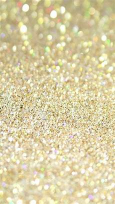 Gold Home Screen Ombre Wallpaper