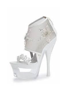 soldes chaussures de marque de luxe pas cher