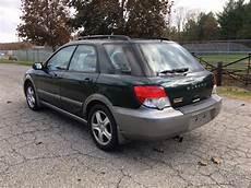 2004 subaru impreza awd outback sport 4dr wagon in danbury ny used cars 4 you