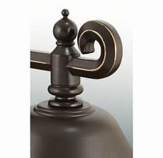 progress lighting p5854 20 bronze ashmore 2 light motion sensor outdoor wall sconce with