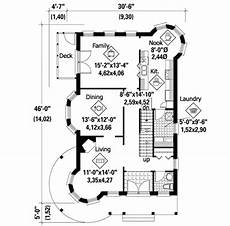victorian house plans with turrets plan 80723pm glorious turret victorian house plans how