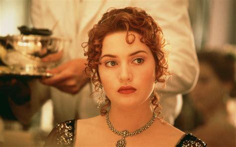 Craig Ferguson Kate Winslet