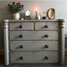 the best tips rustoleum chalk paint colors