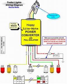 wiring diagram for boat trailer light bookingritzcarlton info