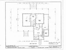 carpenter gothic house plans carpenter gothic house plan watkins cartan residence c