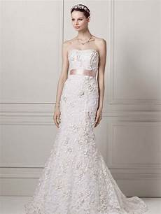 2015 Wedding Gowns Trends