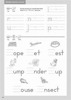 free handwriting worksheets for grade 1 21745 grade one handwriting practice letterland usa