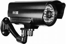 wlan kamera outdoor test wlan kamera outdoor mini ip 220 berwachung im test