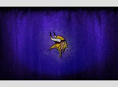11 HD Minnesota Vikings Wallpapers