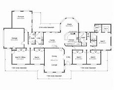 australian colonial house plans the 25 best australian house plans ideas on pinterest