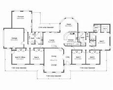 australian colonial house plans the 25 best australian house plans ideas on pinterest