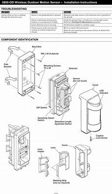 alarm panel wiring diagram gallery